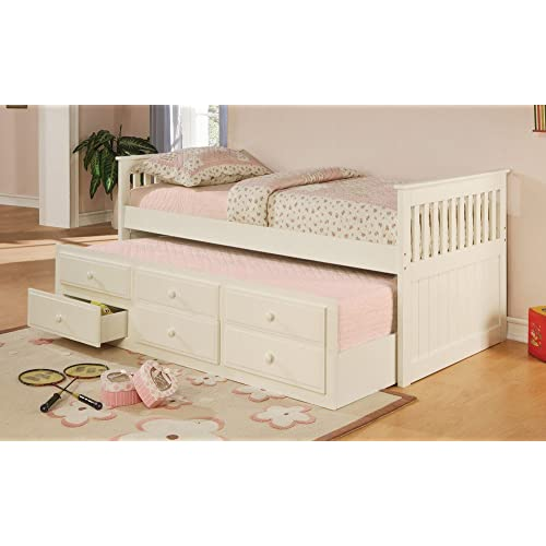 ikea trundle bed assembly instructions