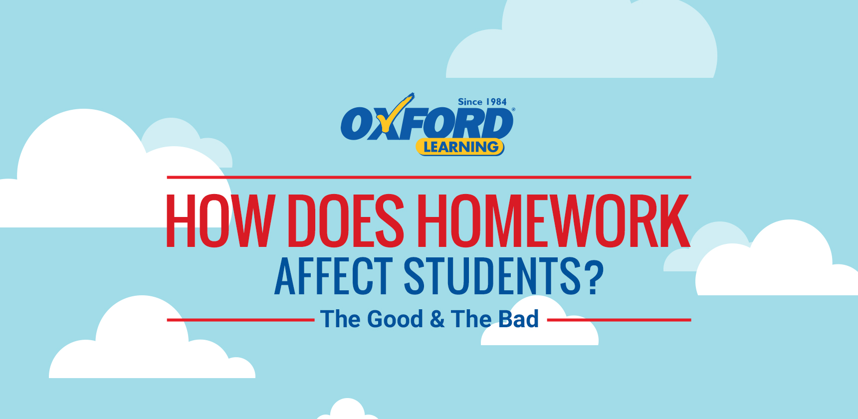 how does differentiated instruction impact student learning