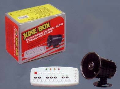 nissan music box instructions