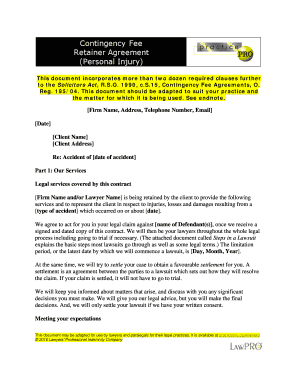 sample letter of instruction to solicitors
