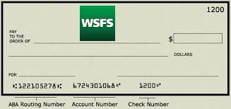 key bank wire transfer instructions