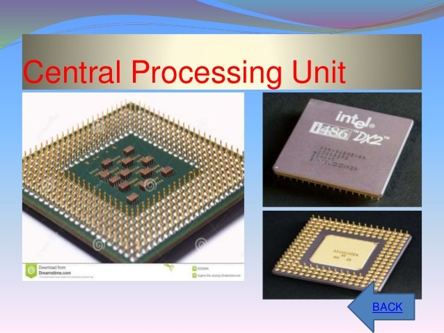 jump instruction in 8086 microprocessor