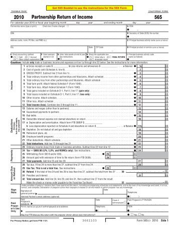 form 568 instructions 2012