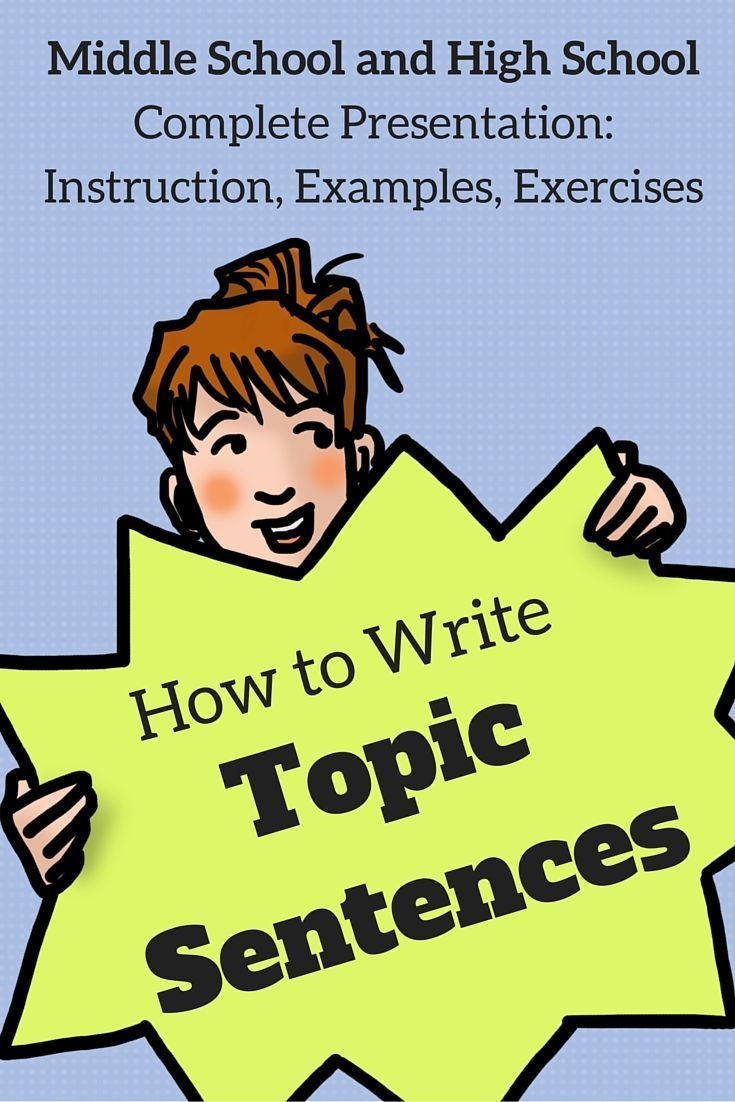 how to teach instructions