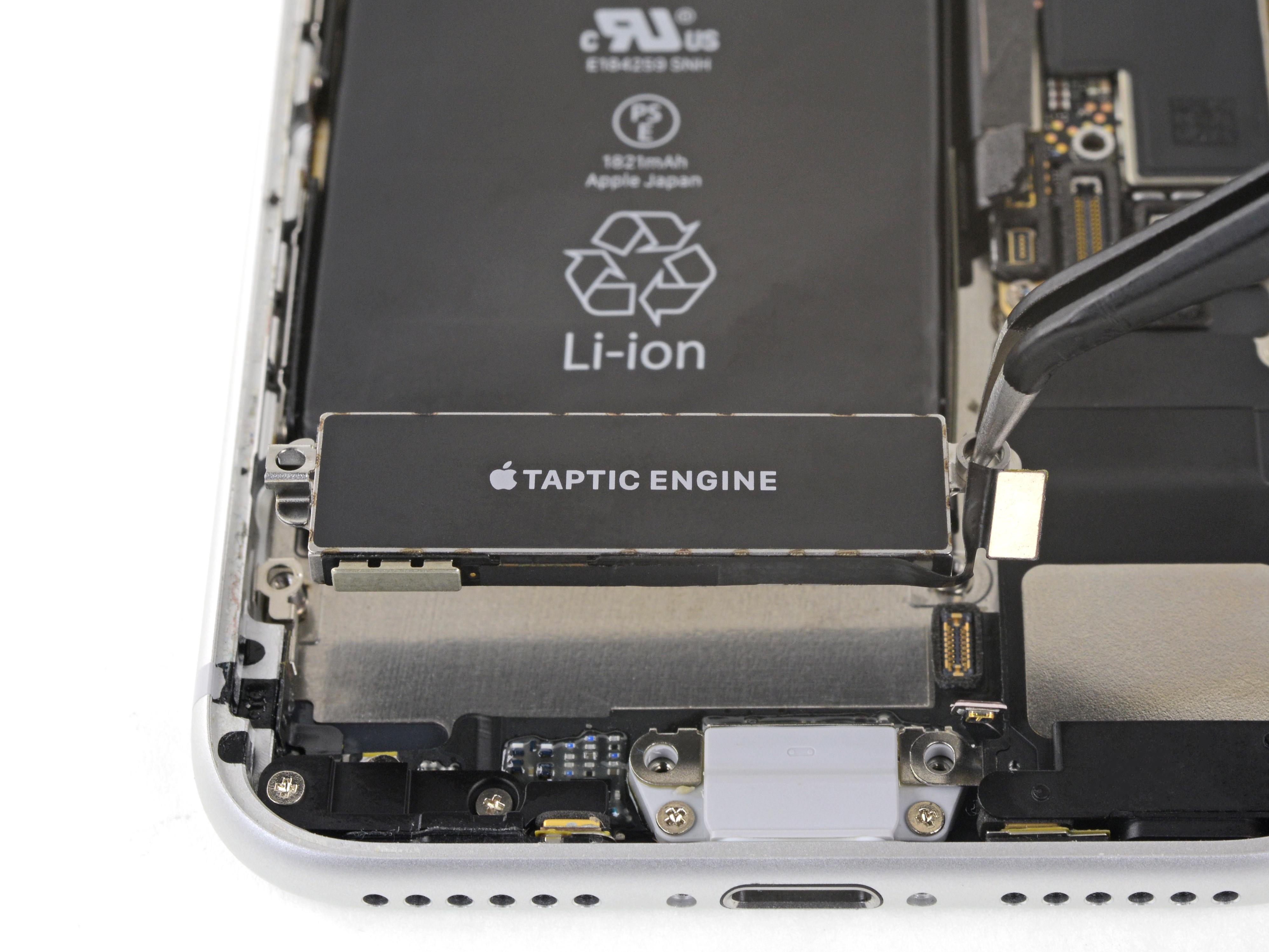 iphone 4s screen replacement instructions pdf