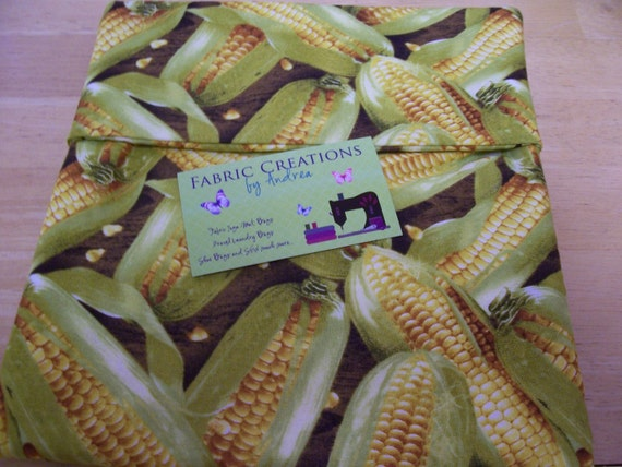 microwave corn on the cob bag instructions