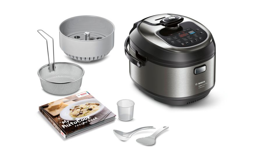 prestige quick and easy pressure cooker instructions pdf