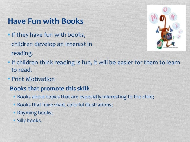 the essentials of early literacy instruction