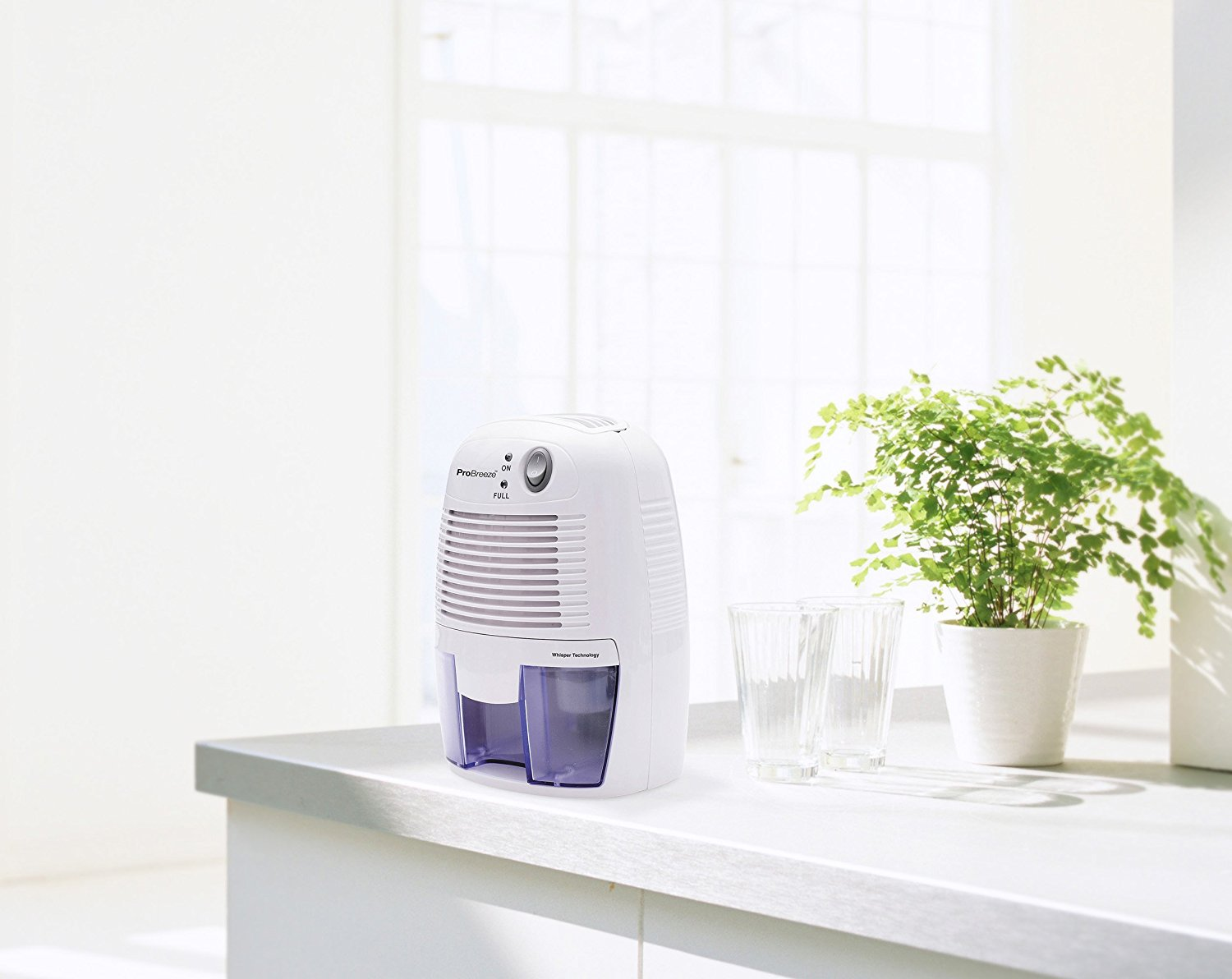 young living diffuser instruction manual